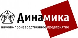 """ООО НПП """"Динамика"""""""