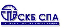 """ОАО """"СКБ СПА"""""""