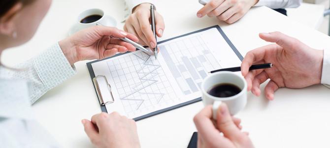 Вниманию малых инновационных компаний! 15 января 2016 г. в Минэкономразвития Чувашии состоится совещание по вопросу подготовки заявок на конкурс четвертой очереди «Коммерциализация».