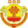 Министерство экономического развития, промышленности и торговли  Чувашской Республики