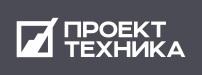 ООО «ПРОЕКТЭЛЕКТРОТЕХНИКА»