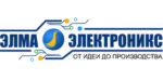 "ООО "" ЭЛМА Электроникс"""