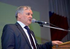 Расширенное выездное заседание технического совета ПАО «МРСК ЮГА»