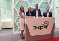 Инновации для Северо-Запада России