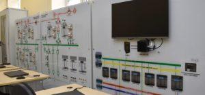 Innovative Training Programs: Digital Knowledge for New Energy